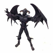"""McFarlane Toys 3D Animation Anime 2001 SoulTaker 6"""" toy Figure, VERY COOL!"""
