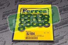 Ferrea Endurance Spring Seat Locator B18 B18C1 B16 B16A2 H22A Honda Acura