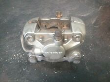 05-07 Ski Doo Brake Caliper # 507032414 MXZ Summit X Renegade