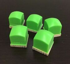 5-Pack Pad Printing Silicone Pad 01-144
