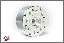 Password JDM Ultimate Ruckus GY6 Rear Wheel Hub - Universal 4-Lug Pattern