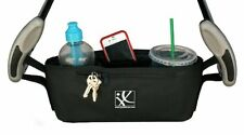 Jl Childress-Cargo'N Drinks Parent Tray