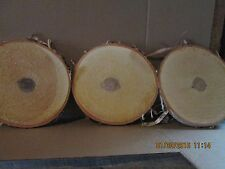 Large Birch Slices-9-10 inch-Weddings, Decorations, Centerpieces !!!!!!!