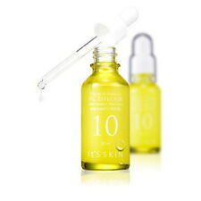 ITS SKIN Power10 Formula - VC Effector [USA SELLER]