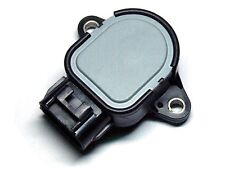 THROTTLE POSITION SENSOR SUBARU TOYOTA SUZUKI FORESTER IMPREZA LIBERTY WRX NEW