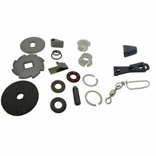 Cannon Manual Downrigger Maintenance Kit