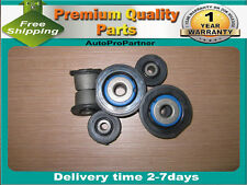 6 FRONT LOWER CONTROL ARM BUSHING FOR SATURN OUTLOOK 07-13
