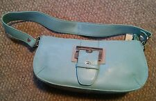 015 NWT Cato Women's Light Blue Satchel/Purse Hand Bag Style 7891 New with Tags!
