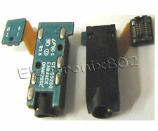 Samsung GT S5260 Tocco Icon Star II Handsfree Audio Jack Port Flex Cable New UK
