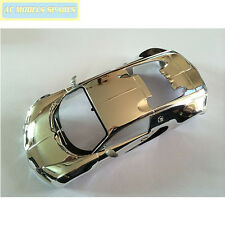 W10187 Scalextric Spare Decorated Body for Hypercars Bugatti Veyron