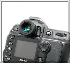 1.08x-1.58x Magnifier Eyecup Viewfinder for Pentax K-M/K7/KX/K10D/K100D/K20D SLR