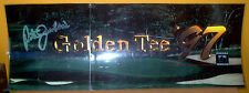 Peter Jacobsen's GOLDEN TEE 97 MARQUEE Free Shipping!!