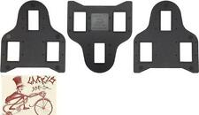 SHIMANO SH-20 SPD-SL CLEAT SPACER SET PEDAL PART