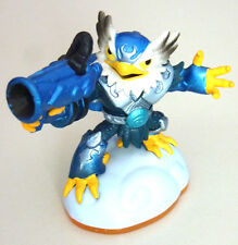 SKYLANDERS GIANTS FIGUR JET-VAC PS3-XBOX 360-WII-3DS-PS4
