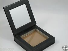 New $21 Real Cosmetics Pressed Powder-HTF-Oakland-Made in Canada