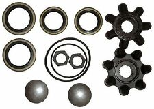 OMC Stringer Sterndrive Ball Gear Kit for 1973-1986 replaces 908063 908069 plus