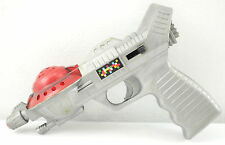 Vintage 1980's Creative Merchandise Ray Gun W/ Lights and Sounds