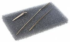 Mini World 4833a 1/48 Metal Pitots, antenna for Su-9, for Trumpeter kit