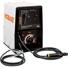Hobart Stickmate AC/DC Welder LX235 230V, 235 Amp