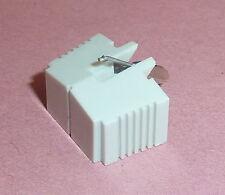 Stylus for Audio Technica AT6-7D, Nagoaka NM33, Denon DSN10,  Sharp CS5600