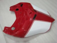 Rear tail cowl cover fairing for Ducati 749 999 03-06 2003 2005 Single seat