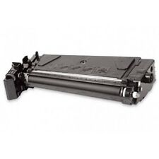 1-Pk/Pack 006R01278 6R1278 Toner for Xerox WorkCentre 4118 FaxCentre 2218