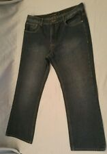 Mens Ralph Lauren Polo Jeans Tagged 36X30 Classic Cotton