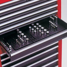Craftsman 103 pc Socket Organizer Tray Set