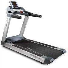 Lifespan TR7000i Commercial Treadmill by Life Span