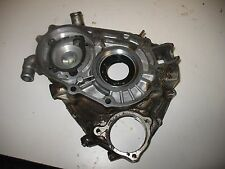 1996 Polaris 400 Scrambler 4X4 Right Engine Crank Case