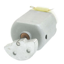 DC 5V 3200RPM Electric Mini Vibrating Vibration Motor MH