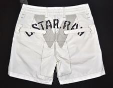 G-STAR RAW Bañador Shorts baño - Recruit Chinos Swim Pantalones cortos - Talla S