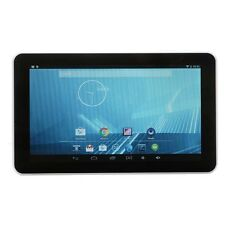 Haier HG-9041 8GB, Wi-Fi, 9in Touchscreen Android Tablet Blue -B