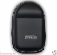 Camera Bag Case for Canon Powershot SX120 IS G10 SD880
