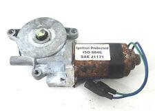 Kawasaki Tested Trim Motor 1996-2003 ZXI 1100 1996-1998 STX 750 900 1996 97 ZXI