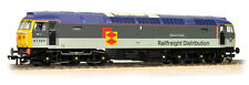 Bachmann 32-816 BR Railfreight Class 47 Locomotive 47365 'Diamond Jubilee' NewBx