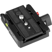 Axler QRA-501S Quick-Release Assembly