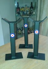 The Original Vespa, Prop Engine Stand jack , PX125  P200,T5.LML For all Models .