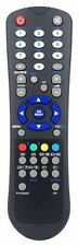 NEW RC1055 Remote Control For LOGIK 32LW782