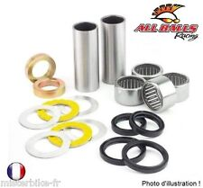 Kit reparation de bras oscillant All Balls HONDA CR125R 2002-2007  28-1040