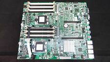 00Y7538 / 00AL973 IBM/LENOVO SYSTEM BOARD FOR x3530 M4 x3630 M4