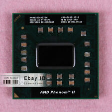 Free shipping HMN620DCR23GM AMD Phenom II X2 N620 CPU Processor 2.8 GHz 800 MHz