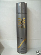 Trevor Sorbie SPRAYE XL Hair Spray For Firm Flexible Hold for Re-Style ~ 10 oz!!