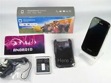 New Samsung Galaxy S Blaze SGH-T769 Black Unlocked T-Mobile AT&T GSM Smartphone