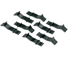 Filter Case Clips for 103/203/303/403 8 pieces