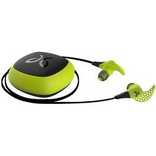 Jaybird X2 Premium Sport Sweat-Proof Wireless Earbuds Headphones Charge Green LE