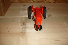 1/16 allis chalmers d 17 toy tractor