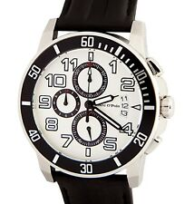 MARC O'POLO Herrenuhr Quarz Chronograph 4209802 UVP 219,00 Euro