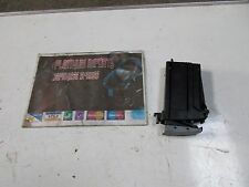 Subaru legacy be5 b4 bh5 twin turbo jdm import console cup holder siver