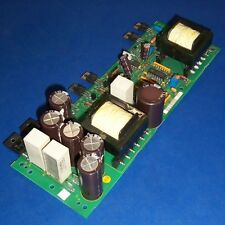 ALLEN BRADLEY 1394 DRIVE POWER SUPPLY BOARD 74102-588-51